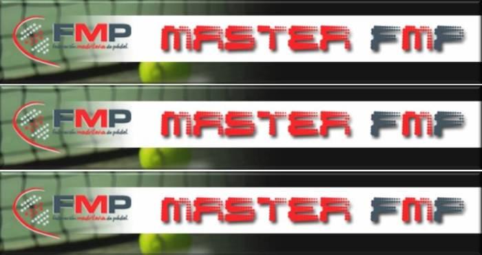 MASTER FMP 2014
